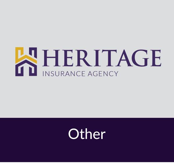 Downloads - Heritage Insurance Agency